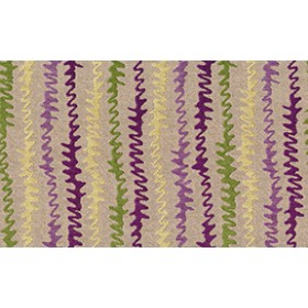 Artistic 108 Orchid Fabric