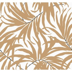 Tropics Bali Leaves Wallpaper | AT7055_650