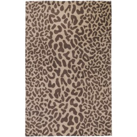 ATH5000-58 Surya Rug | Athena Collection