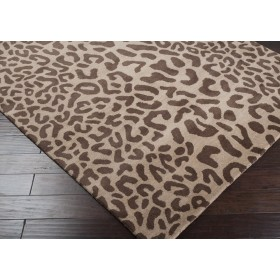 ATH5000-69 Surya Rug | Athena Collection