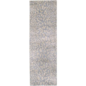 ATH5001-268 Surya Rug | Athena Collection