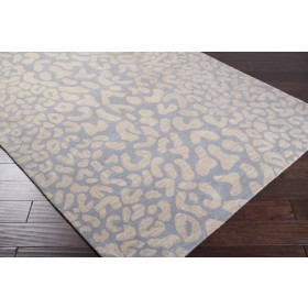 ATH5001-6SQ Surya Rug | Athena Collection