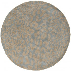 ATH5001-6RD Surya Rug | Athena Collection