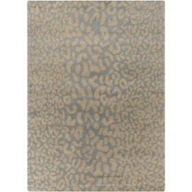 ATH5001-811 Surya Rug | Athena Collection