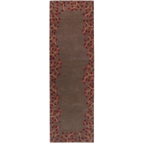 ATH5003-268 Surya Rug | Athena Collection