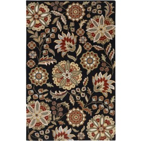 ATH5017-58 Surya Rug | Athena Collection