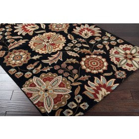 ATH5017-6SQ Surya Rug | Athena Collection