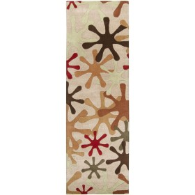 ATH5019-268 Surya Rug | Athena Collection