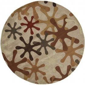 ATH5019-6RD Surya Rug | Athena Collection