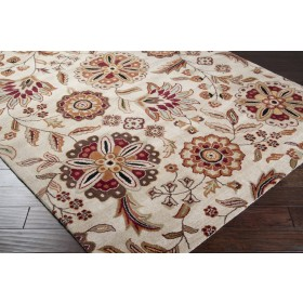 ATH5035-6SQ Surya Rug | Athena Collection