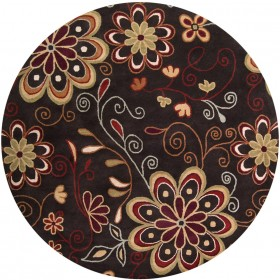 ATH5037-8RD Surya Rug | Athena Collection