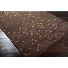 ATH5052-99SQ Surya Rug | Athena Collection