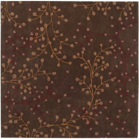 ATH5052-8SQ Surya Rug | Athena Collection