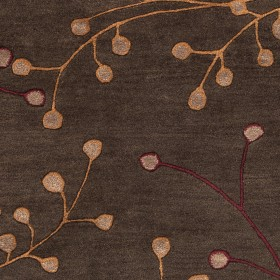 ATH5052-99RD Surya Rug | Athena Collection