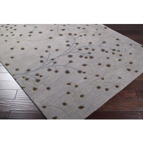 ATH5055-1014 Surya Rug | Athena Collection