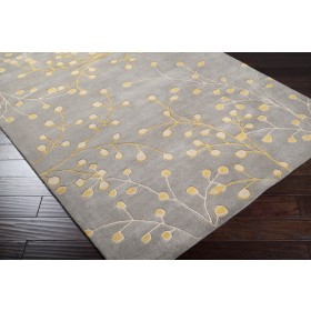 ATH5060-99SQ Surya Rug | Athena Collection