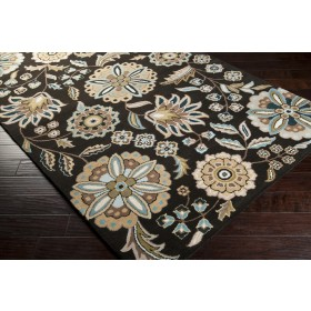 ATH5061-6SQ Surya Rug | Athena Collection