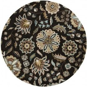 ATH5061-6RD Surya Rug | Athena Collection