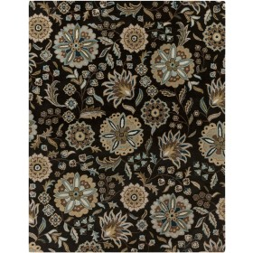 ATH5061-7696 Surya Rug | Athena Collection