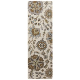 ATH5063-268 Surya Rug | Athena Collection