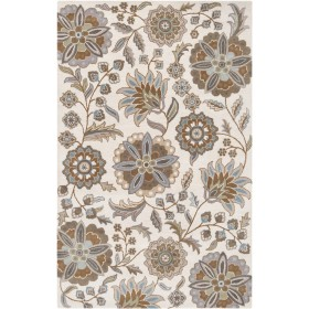 ATH5063-58 Surya Rug | Athena Collection