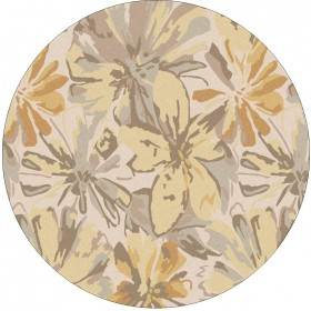 ATH5071-8RD Surya Rug | Athena Collection