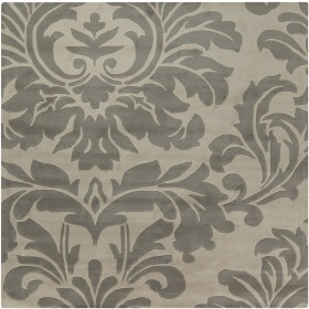 ATH5073-8SQ Surya Rug | Athena Collection
