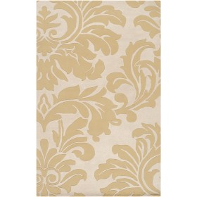 ATH5075-58 Surya Rug | Athena Collection
