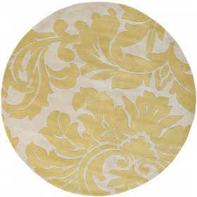 ATH5075-6RD Surya Rug | Athena Collection