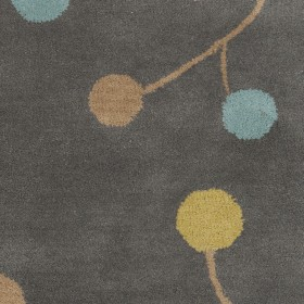 ATH5110-6RD Surya Rug | Athena Collection