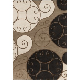 ATH5111-58 Surya Rug | Athena Collection