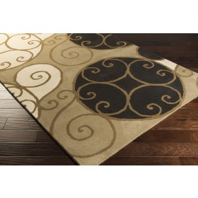 ATH5111-1014 Surya Rug | Athena Collection