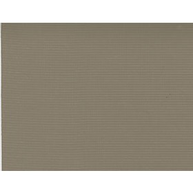 Atlas 2nd Edition 69 Beige Fabric