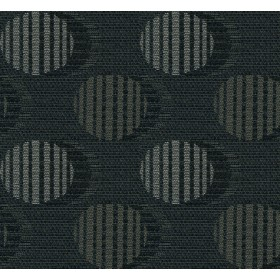 Aurora 308 Navy Fabric