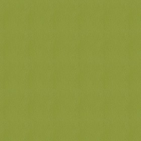 Avalon 528608 Sprout Fabric