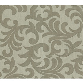 Avery 9003 Taupe Fabric