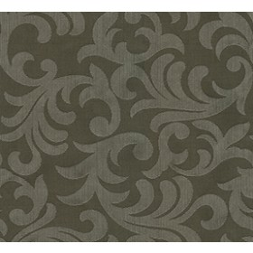 Avery 9006 Pewter Fabric