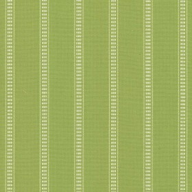 Babbo Stripe Palm Kasmir Fabric