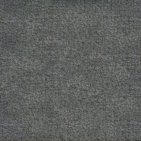 Badlands Slate Crypton Fabric