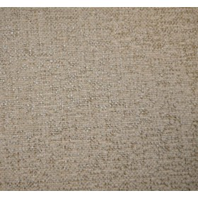 Badlands Linen Crypton Fabric