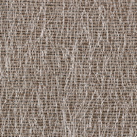 Bantry 6009 Taupe Fabric