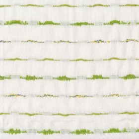 Bay Harbor IO Lime Kasmir Fabric