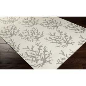 BDW4007-3353 Surya Rug | Boardwalk Collection