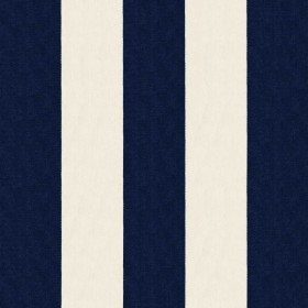 Beachcomber IO Navy Kasmir Fabric