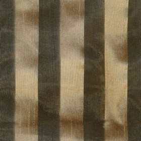 Bellfountain Latte Kasmir Fabric