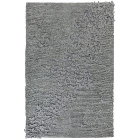 BFY6803-58 Surya Rug | Butterfly Collection