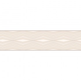 BG1694BD Contemporary Lines Wallpaper Border