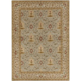BNG5014-811 Surya Rug | Bungalo Collection