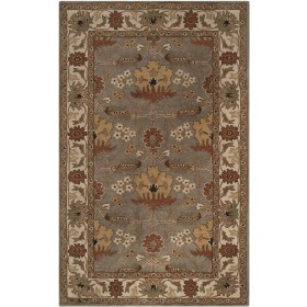 BNG5018-58 Surya Rug | Bungalo Collection