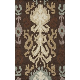 BNT7673-264 Surya Rug | Brentwood Collection